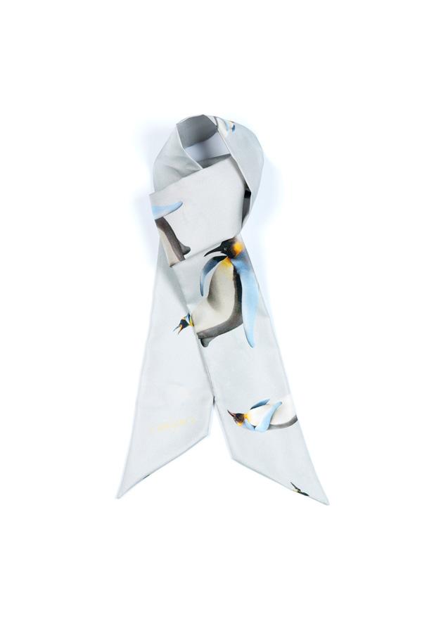 bandeau-de-soie-1_silk-band-1_600px