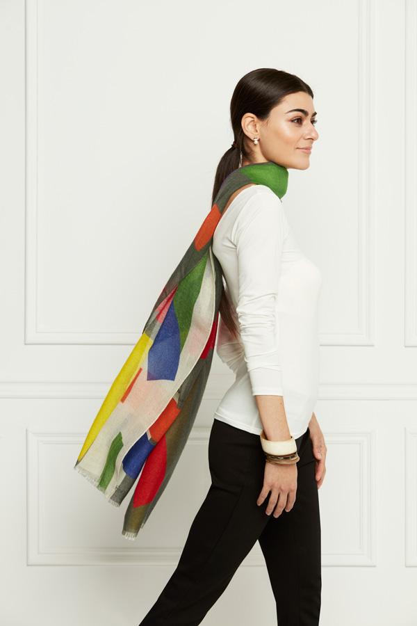 pride-fierte-rectangle-voile_600